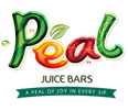 Peal Juice Bar
