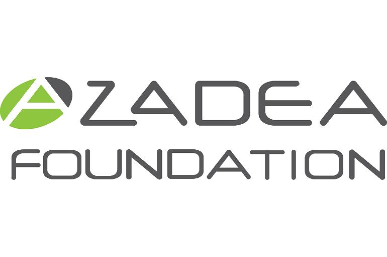 Azadea-Foundation-Final-logo