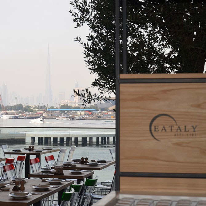 Eataly-Store-in-Dubai-Festival-City--UAE-1