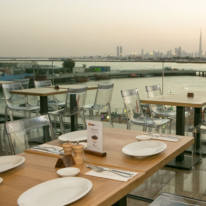 Eataly-Store-in-Dubai-Festival-City--UAE-2