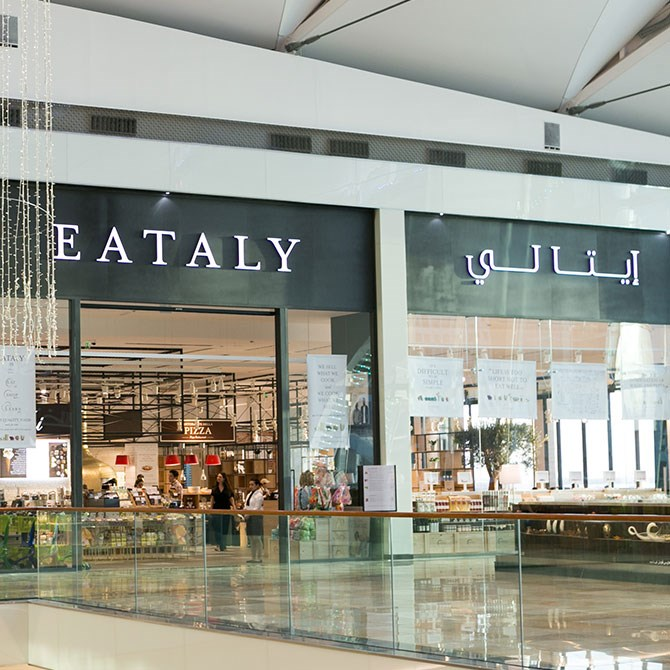 Eataly-Store-in-Dubai-Festival-City--UAE-5