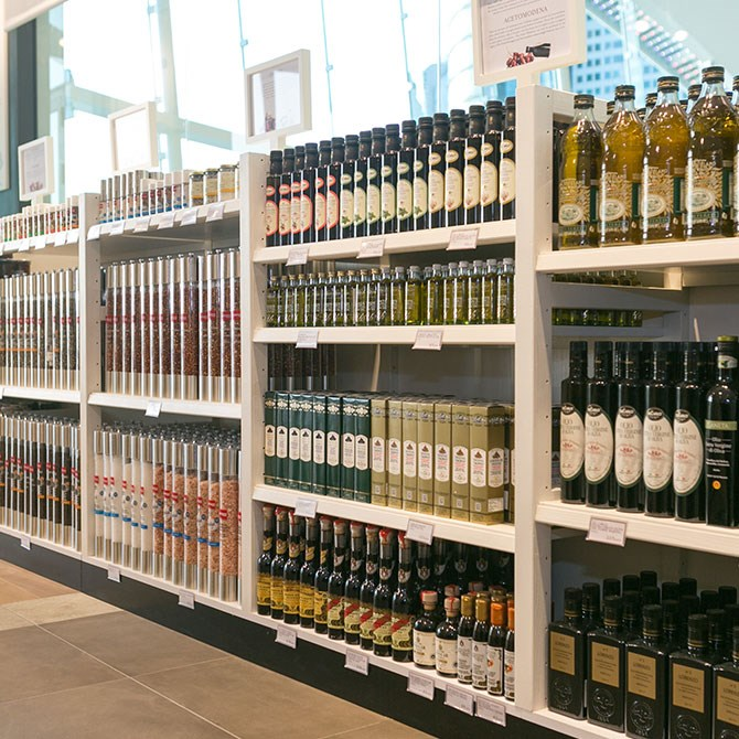 Eataly-Store-in-Dubai-Festival-City--UAE-6