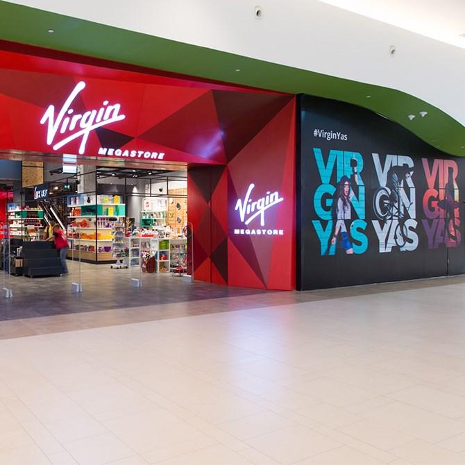 Virgin-Photo4