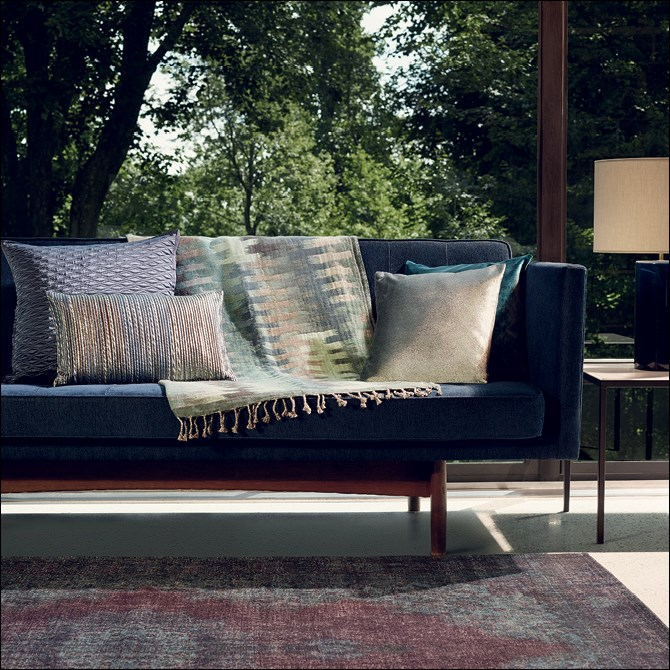 Zara home_website_670x670px