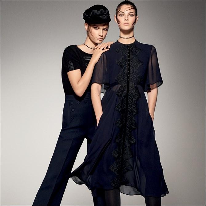 Zara_website_670x670px